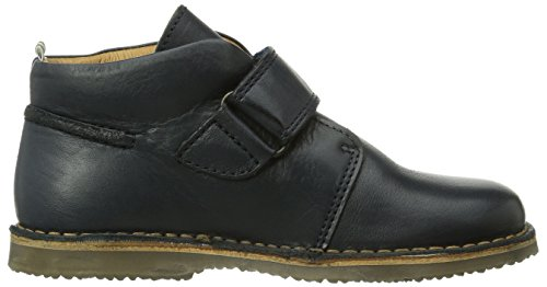 Bellybutton Halbschuh, Desert boots Garçon Bleu (navy)