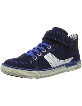 Superfit Luke Jungen Sneaker