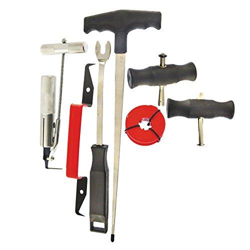 7pc-rimozione-del-parabrezza-kit-di-guarnizione-in-gomma-coltello-del-rivestimento