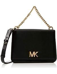 Amazon.fr   Michael Kors - Sacs bandoulière   Femme   Chaussures et Sacs 1240d22bfab