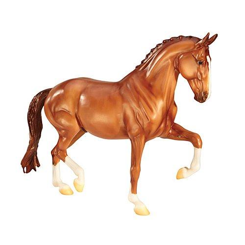 Preisvergleich Produktbild Mistral Hojris - Spirit of the Horse