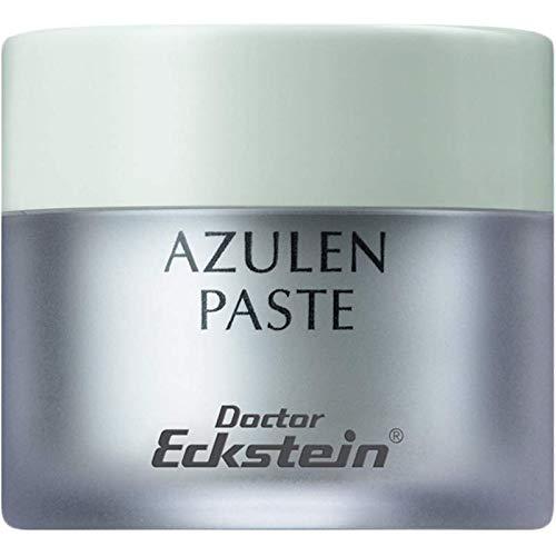 Doctor Eckstein Azulen Paste 2er Pack (2x15 ml)