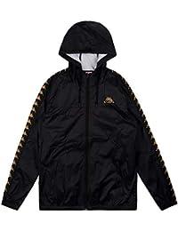 Amazon.es  Kappa - Ropa de abrigo   Hombre  Ropa 39246d4c7583d