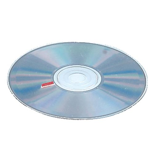 hama-cd-laser-cleaning-disc