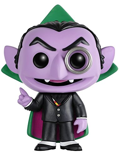 funko-021422-pop-sesame-street-the-count-07-vinyl-figure