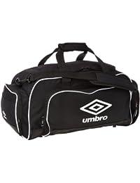 Umbro Small Holdall, Duffle bag