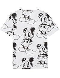 ELEVEN PARIS - T-shirt DISGGIE2 W - Femme
