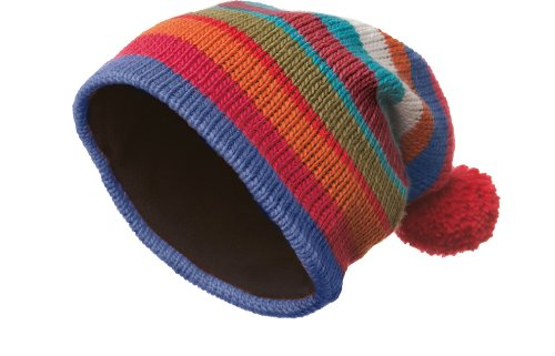 Tucano Urbano 69564 Sharpei - Multi-purpose: ha or Collar, Knitted ...