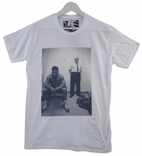 uptown-classics-micro-tyson-boxeo-time-pierdas-vintage-camiseta-cuello-redondo-blanca-algodn-blanco-
