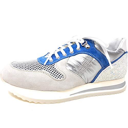 nicolabenson Sneaker Mehrfarbig (Benson Sneaker)