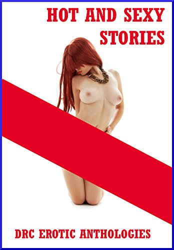 Hot sexy stories in english