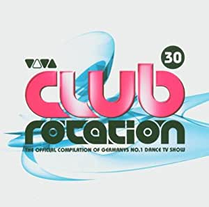 Viva Club Rotation 30