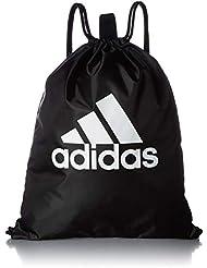 ebbf29d13c250 Suchergebnis auf Amazon.de für  turnbeutel adidas  Sport   Freizeit