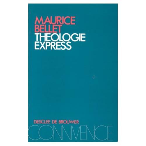 Théologie express