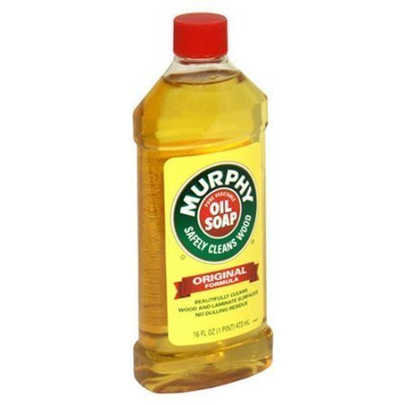 murphys-oil-soap-original-formula-16-ounces-by-murphys