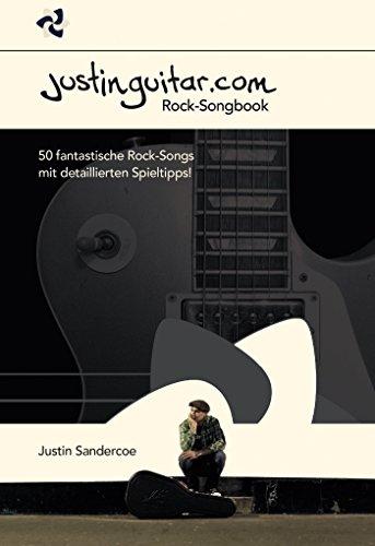 Songbook (Zu Viele Offene Tabs)