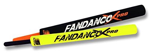 sunflex Fandango pro pädagogische Schaumstoffschläger für Jugendliche und Erwaschsene
