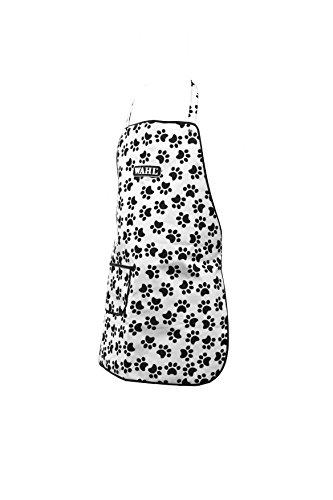 Wahl Dog Grooming Kit Bag and Apron Set 3