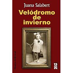 Velódromo de invierno (13/20) Premio Biblioteca Breve 2001
