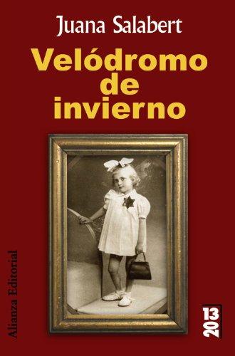 Velódromo de invierno (13/20) por Juana Salabert