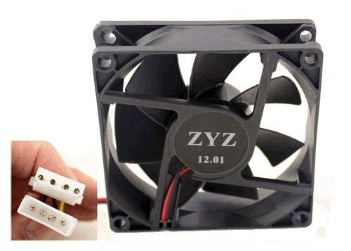 ventilateur-boitier-pc-80-x-80-x-25-mm-fan-box-lance-molex-lp4-couleur-noir-12-v-01-a
