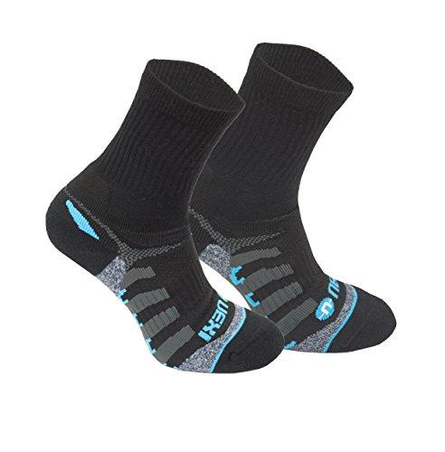 nexi-profesional-trekking-calcetines-unisex-fabricado-en-la-ue-todo-el-ano-hombre-color-negro-tamano