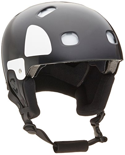 POC Radhelm Receptor Backcountry MIPS