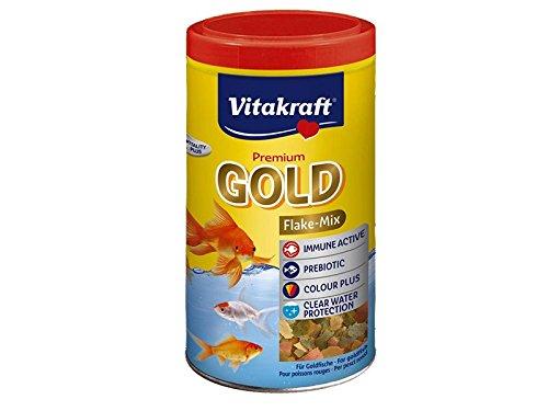 vitakraft-gold-flake-mix-1er-pack-1-x-200-g