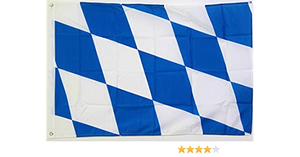 Flaggenfritze/® Flagge//Fahne Straight Ally gleiche Rechte 90 x 150 cm