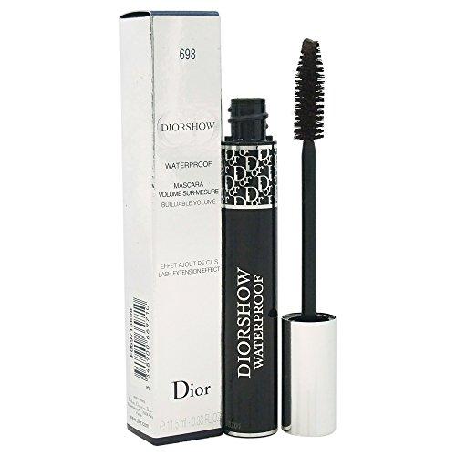 christian-dior-mascara-de-pestanas-diorshow-waterproof-698-chataigne-115-ml