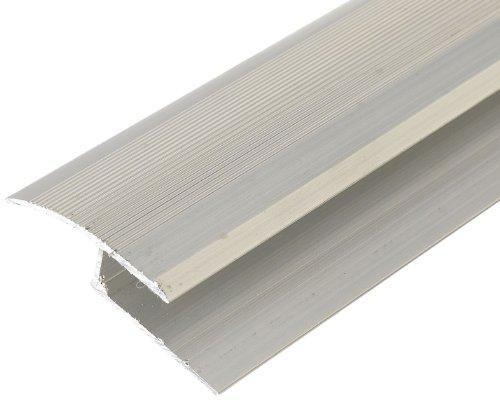 bulk-hardware-bh00531-profilo-di-finitura-in-alluminio-per-parquet-e-pavimenti-laminati-a-incastro-q