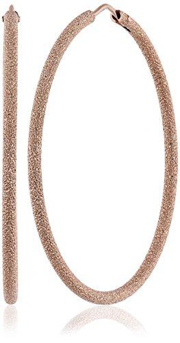 mts-damen-creolen-925-sterling-silber-rhodiniert-diamantiert-rosevergoldet-or-09-40-y