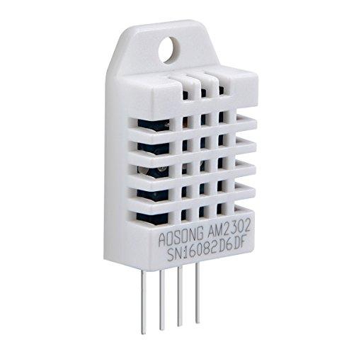 kwmobile-capteurs-numeriques-capteur-dhumidite-et-de-temperature-pour-raspberry-pi-et-arduino-dht22