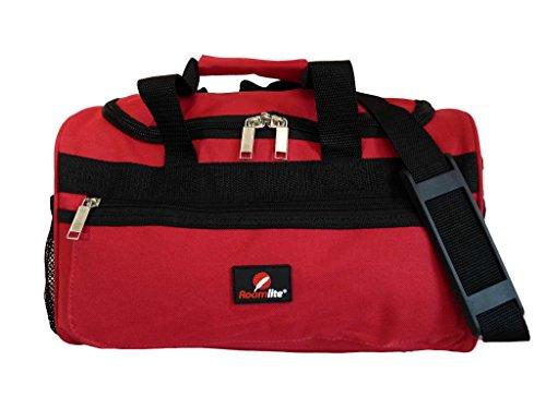 las-pequenas-bolsas-de-viaje-ryanair-segunda-pieza-de-equipaje-de-mano-de-tamano-bolsas-tamano-exact