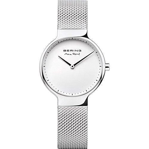 Bering Time Damen-Armbanduhr 15531-004