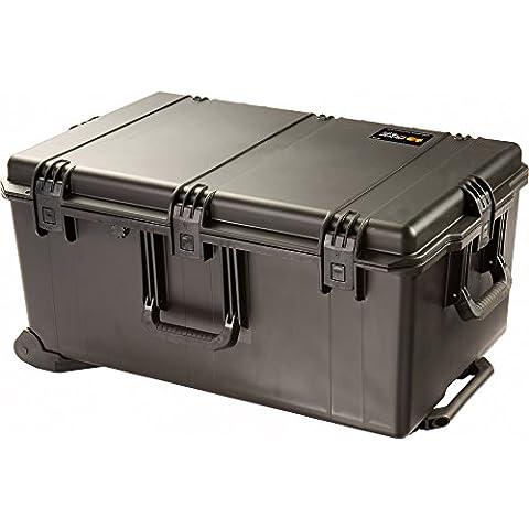 Pelican iM2975 Storm Transport Case - Internal Dimensions: 18 Width