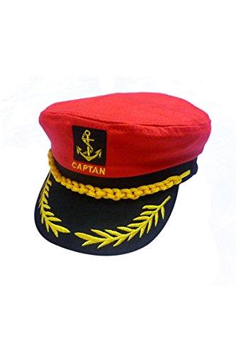 sombrero-sodialrgorra-de-algodon-de-marina-barco-de-marinero-patron-capitan-de-yate-sombrero-de-mari