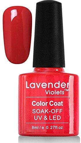 uv-led-gel-nail-polish-varnish-8ml-soak-off-gel-polish-professional-for-nail-art-designs-stylish-gel