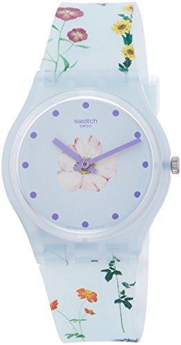 Swatch Damen-Armbanduhr GS152 - Von Uhren Swatch