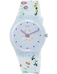 Swatch Damen-Armbanduhr GS152