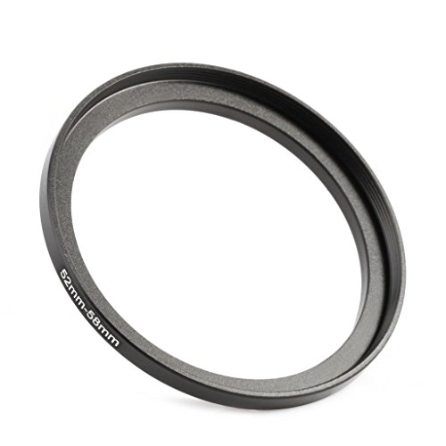 52-58mm-step-up-ringkf-concept-metal-stepping-rings-52-58mm-step-up-adapter-filter-ring-for-canon-ni