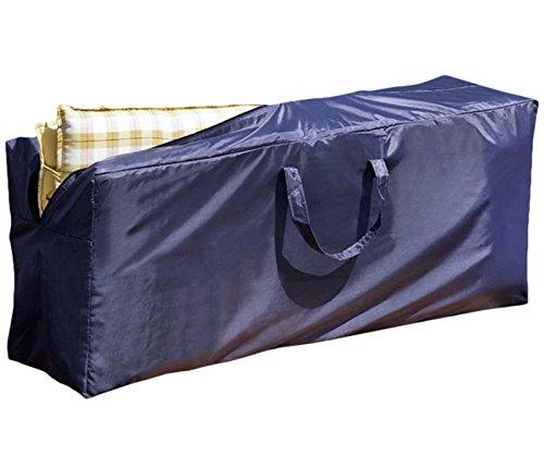 Schutztasche für bis zu 4 Auflagen Liegen 15180