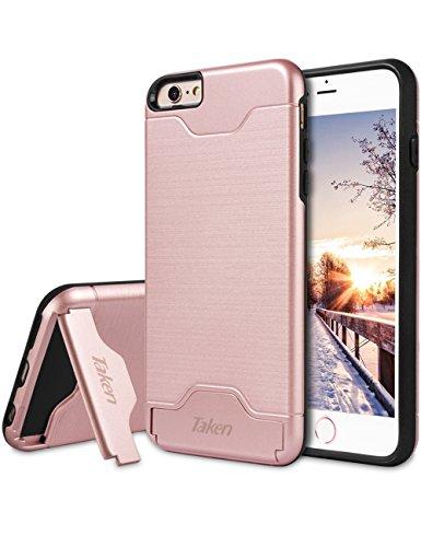 taken-iphone-6-plus-funda-la-carcasa-a-prueba-choques-con-con-ranura-para-tarjeta-y-soporte-para-iph