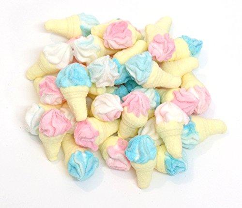 ice-cream-marshmallow-italian-sweets