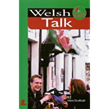 Welsh Talk