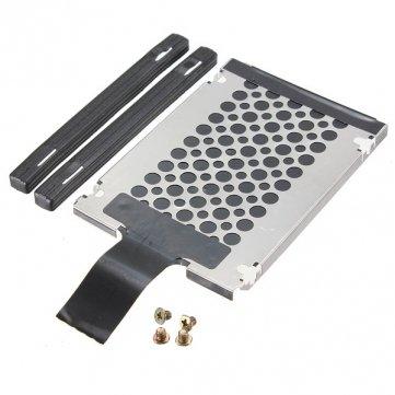 caddy-de-disco-duro-de-25-pulgadas-para-cubrir-ibm-laptop-lenovo-thinkpad