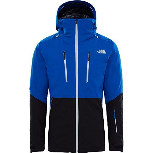 a02789a45f Herren Snowboard Jacke THE NORTH FACE Anonym Jacke günstig online kaufen