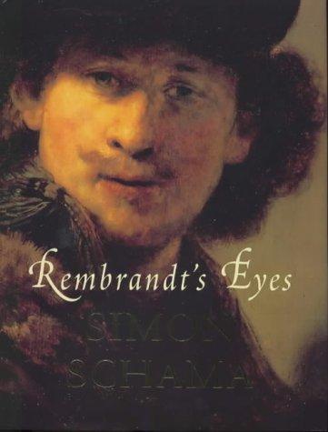 rembrandts-eyes-allen-lane-history