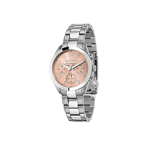 SECTOR NO LIMITS Women's Watch R3253588503