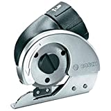 Bosch 16070 IXO Säge Werkzeug, Adapter Zubehör-Typ: Schneiden Adapter-Aufsatz für Verwendung mit: Bosch IXO, Typ: Kein SVHC